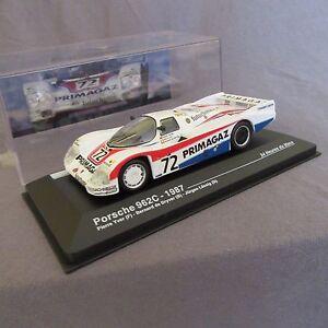 385E-IXO-1-43-Porsche-962C-72-LM-1987