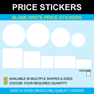 Blank-White-Price-Stickers-Removable-Adhesive