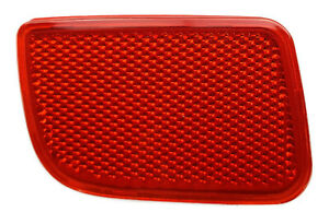 NEW-REAR-BUMPER-BAR-END-REFLECTOR-for-RENAULT-MASTER-X62-2011-2019-LEFT
