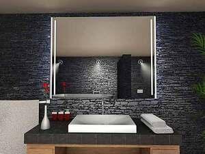 Badspiegel-Beziers-mit-LED-Beleuchtung-Badezimmerspiegel-Bad-Spiegel-Wandspiegel