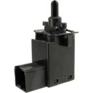 ACDelco GM Original Equipment D2205C Clutch Pedal Position Switch
