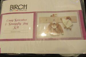 Birch Creative All-purpose Scissors 8inch | Darvanalee Designs