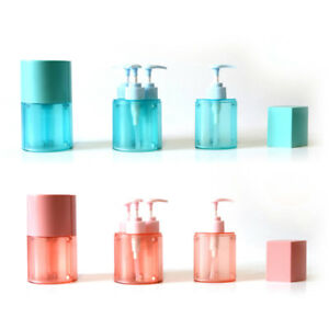 3-in-1-Portable-Magnetic-Travel-Plastic-Reusable-Container-Empty-Storage-Bottle