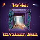 The Strangest Dream by Eastwest (CD, Nov-2010, CD Baby (distributor))