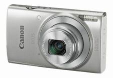 Artikelbild Canon IXUS 190 Digitalkamera Silber