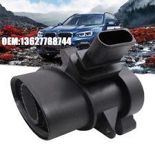 Fits BMW 1 Series E87 116i 182mm Long Genuine ACP Air Mass Sensor MAF Flow Meter