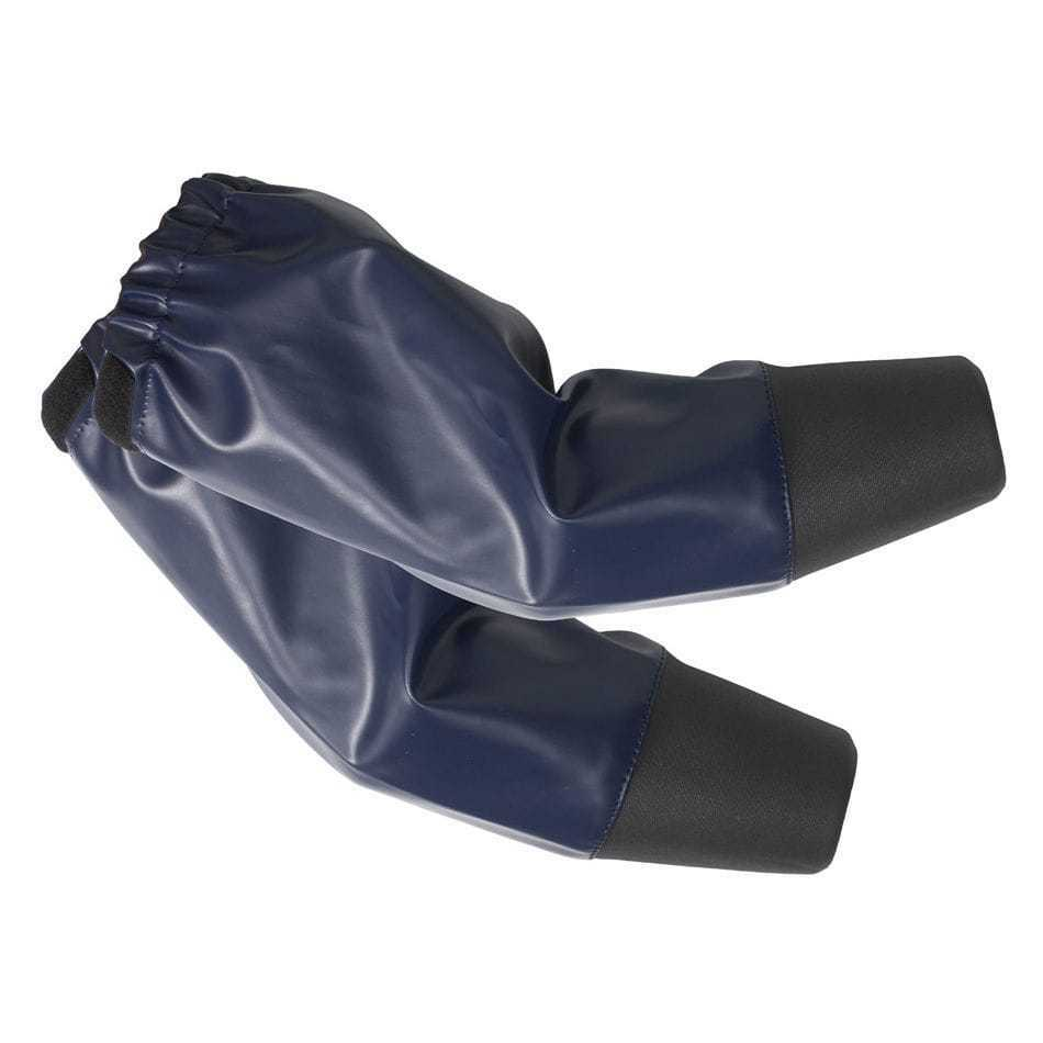 GUY COTTEN MAREE (LARGE) NAVY SLEEVES NEOPRENE CUFFS FISHING  BOATING SUPPLIES  there are more brands of high-quality goods