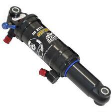 190X50mm Kind Shock KS 588RL Air Rear Shock