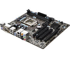 ASROCK H61M-GS WINDOWS VISTA 32-BIT