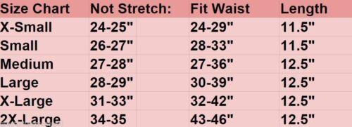 Bundle Latex Waist Trainer Butt Lifter Hour Glass Workout Spiral S M L XL 2XL 3X