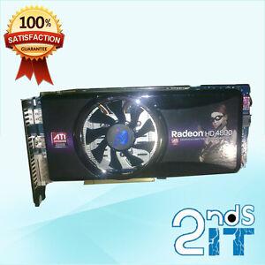 SAPPHIRE RADEON HD 4890 WINDOWS DRIVER DOWNLOAD