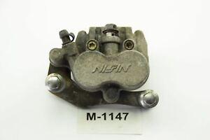 Yamaha-XT600-E-3UW-Bj-1992-Bremssattel-Bremszange-hinten-A566021726