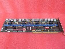 Tested Superb Keithley Instruments 14286 Analog Output Card Dda 0816 Pc9172