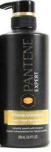 1-Pantene-Expert-Pro-V-Intense-Hydration-Conditioner-Instantly-Quench-Moisture