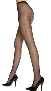 sexy-MUSIC-LEGS-seamless-FISHNET-netted-NET-nylons-TIGHTS-stockings-PANTYHOSE