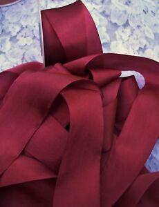 Wago 232-508//007-000 Verbindungsstiftleiste 25-er Pack