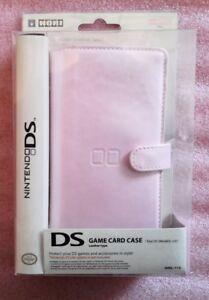 Custodia-originale-Ds-Nintendo-rosa