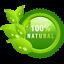 Garcinia-Cambogia-Tea-Weight-Loss-Laxative-Detox-Cleanse-40-Teabags-20-Days thumbnail 2