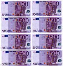 8 500 euro Nota DESIGN CUPCAKE decorazioni commestibili decorazioni per torta pre tagliate 40mm EU