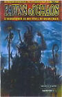 Pawns of Chaos by Brian Craig (Paperback, 2001)