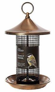 Heavy-Duty-Copper-Wild-Bird-Peanut-Feeder-by-Tom-Chambers-Bird-Nut-Feeder