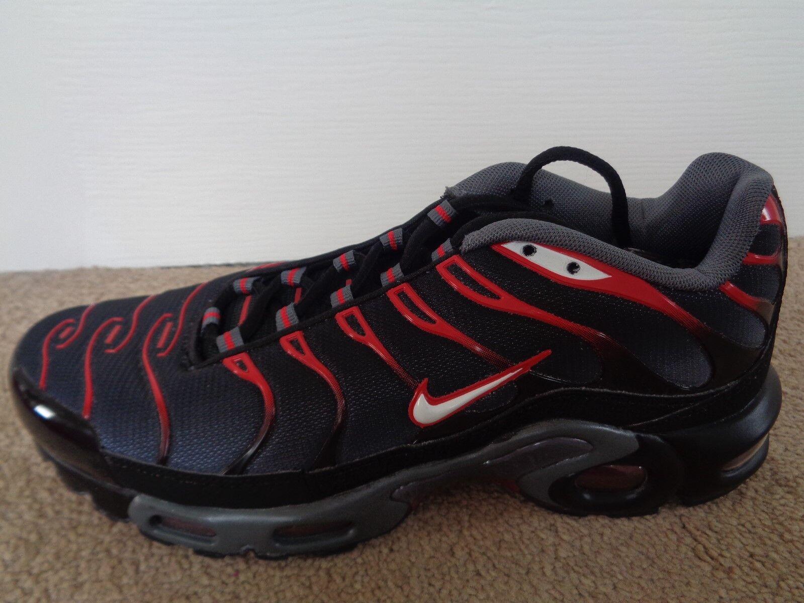 Nike air max e formatori scarpe 852630 002 eu 40,5 40,5 40,5 noi 7,5 nuovi   box | prendere in considerazione  | Uomini/Donna Scarpa  2a964d