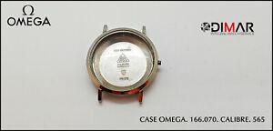 Box-Case-Original-Omega-166-070-Calibre-565-Diameter-of-CASE-35mm