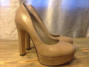 Vince-Camuto-Pump-Heels-Size-6-B