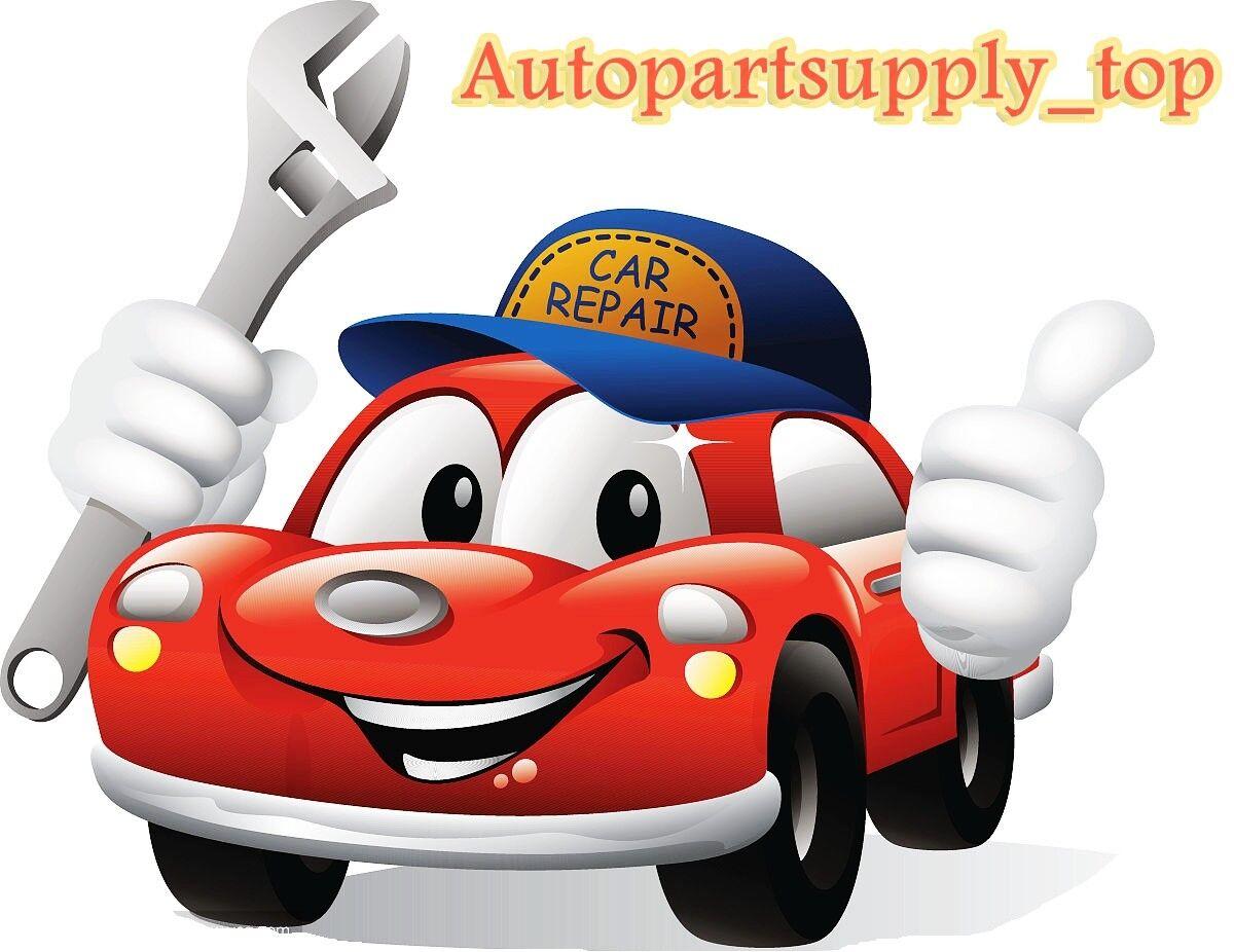 autopartsupplytop