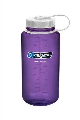 Nalgene Trinkflasche Everyday /'WH/' Weithals