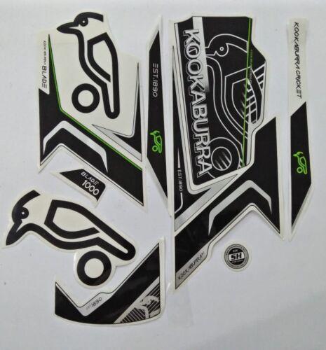 Cricket Bat Sticker  Gray Nicolls Many more Available Premium