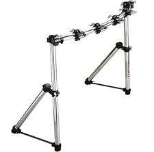 Dixon PSO1800 Drum Rack gebogen mit Y-Klappbeinen