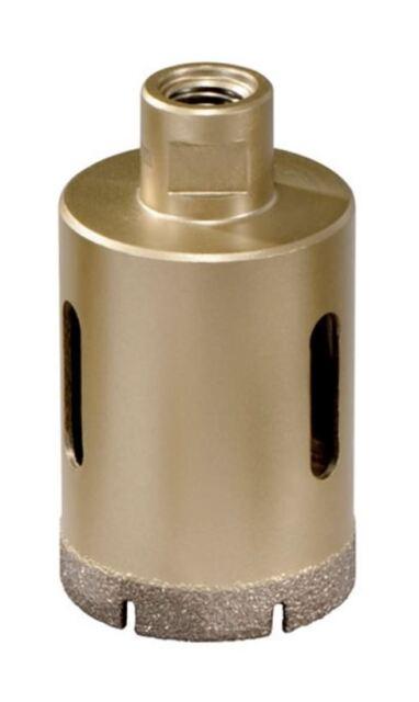 Metabo Fliesen-Diamantbohrkrone Dry 25mm M14 - 628307000