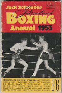 JACK-SOLOMONS-INTERNATIONAL-BOXING-ANNUAL-BOOK-1953