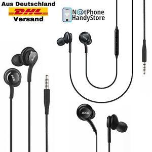 Samsung akg Kopfhörer neu