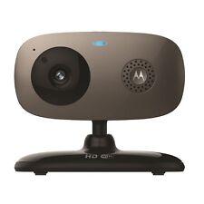 Motorola Wi-Fi Pet Video Camera - SCOUT66 with digital zoom