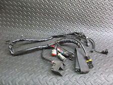 s l225 harley davidson 1997 fl flt flht touring oem ignition wiring harley davidson oem wiring harness at pacquiaovsvargaslive.co