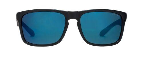 Nouveau Gunnar intercepter Circ Lentille Bloquer Lumière Bleue Anti-éblouissement Onyx eyewear
