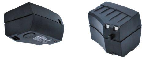 Batterie 2000mAh type 28100010 6.654-118.0 Pour Kärcher K65 plus