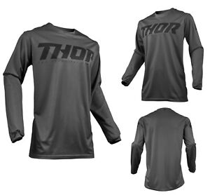 Thor-MX-Jersey-Pulse-Smoke-Enduro-Motocross-Shirt