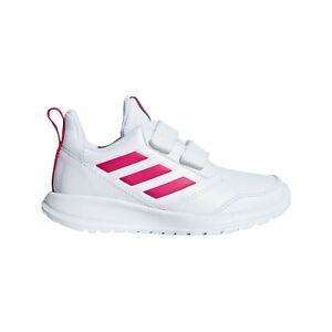 zapatos nina adidas