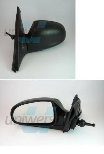 Retroviseurs Spiegel left electric wing door Mirror HYUNDAI ACCENT 2001-2003