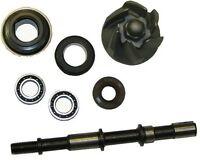 Water Pump For Cf250 250cc Water Motor Scooter, Moped, Cf250 Moto