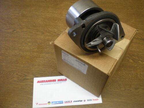 Case IH Tractor GENUINE Water Pump Case IH MX Maxxum Tractor J286278 *10/% OFF*