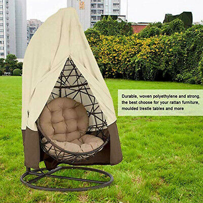 Swing Chair Cover