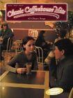 Classic Coffeehouse Hits: 61 Choice Songs by Hal Leonard Publishing Corporation (Paperback / softback, 2001)