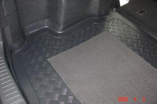 Oppl 80008682 Mazda 6 Typ GH HB//5 2008-2013 Kofferraumwanne Classic mit aufgekl