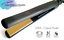 GHD-Hair-Straighteners-Various-GHDs-amp-Limited-Edition-6-Month-Warranty thumbnail 26