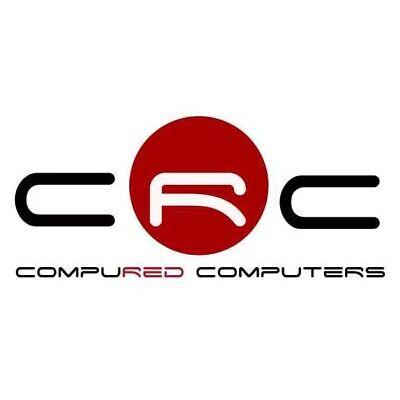 CompuRed Computers