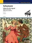 Album für die Jugend von Clara Schumann (1997, Taschenbuch)